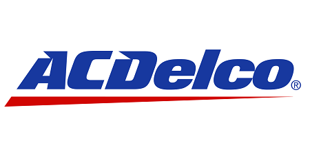 Acdelco Viet Nam.png