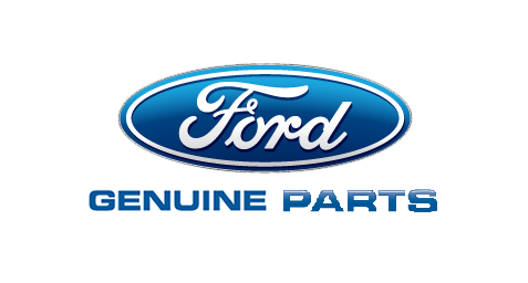 ford-parts_logo.png