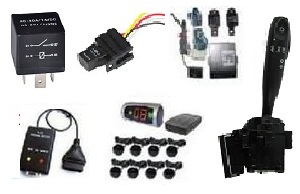 auto-part-auto-sensor-auto-car-bus-truck-electrical-parts.jpg